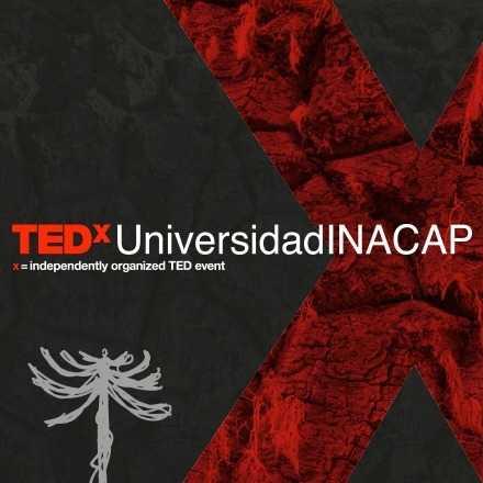 TEDxUniversidadINACAP