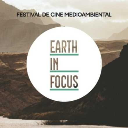 Earth in Focus Film Festival