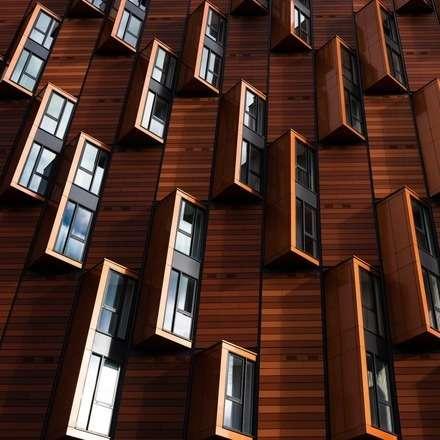 Introducción al Diseño Arquitectónico Bioclimático
