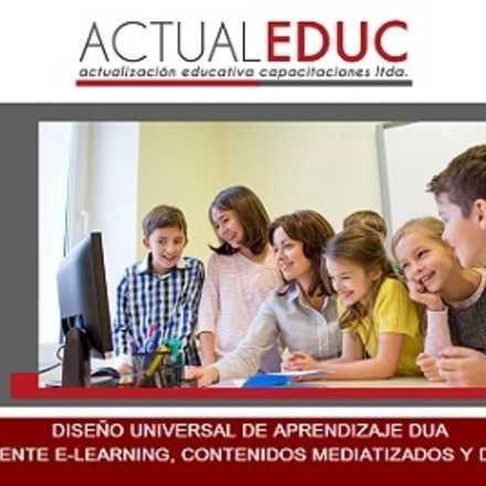 Diseño Universal de aprendizaje DUA (e-learning) (07)