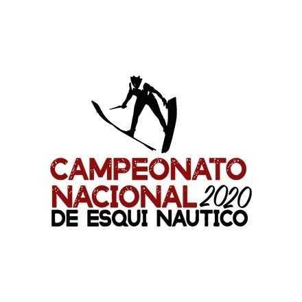 CAMPEONATO NACIONAL 2020