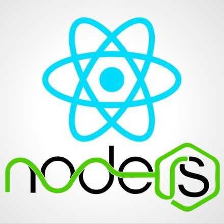 Noders.cl - React.js - Clase 1