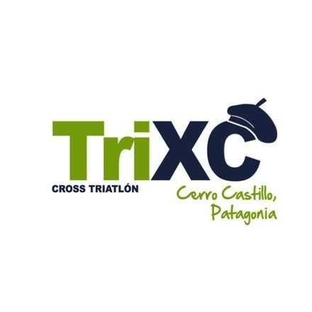 TriXC Cerro Castillo