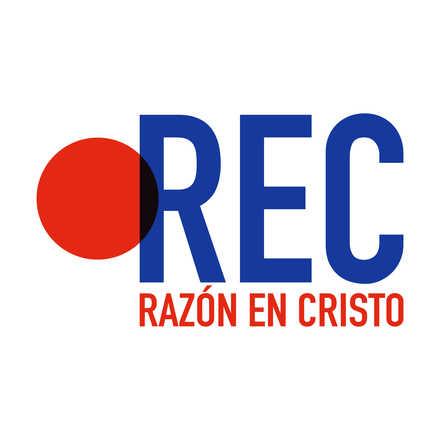 REC 2016