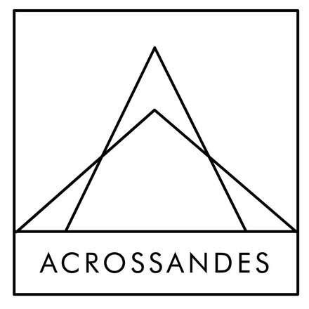 Across Andes 2021 | Araucanía Andina