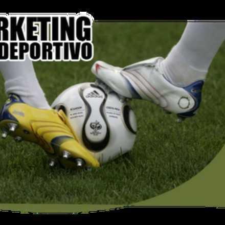 """Charla Gratuita """"Inducción a Marketing Deportivo"""""""