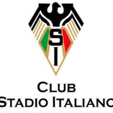 Campionato D' Autunno Natación Master Stadio Italiano
