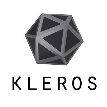 Meet-up: Kleros y el futuro de internet, con Federico Ast