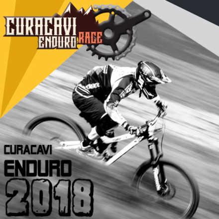 Curacaví Enduro Race 2018