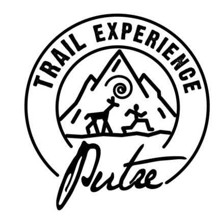 Putre Trail Experience 2016