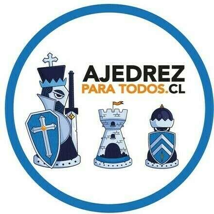Torneo FIDE Preparatorio Rumbo al Nacional de Menores 2020