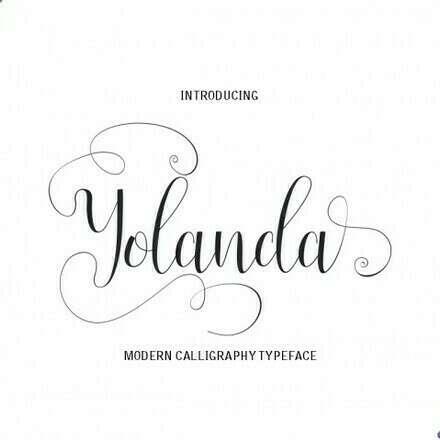 Yolanda Font Edad descarga gratuita para PC 2021