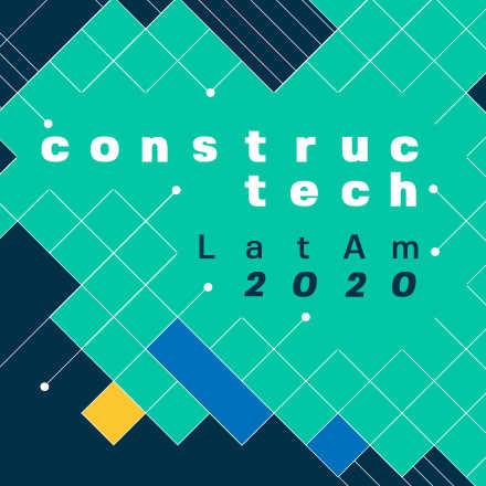 Constructech LatAm 2020