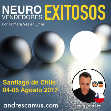 NEURO VENDEDORES EXITOSOS ®