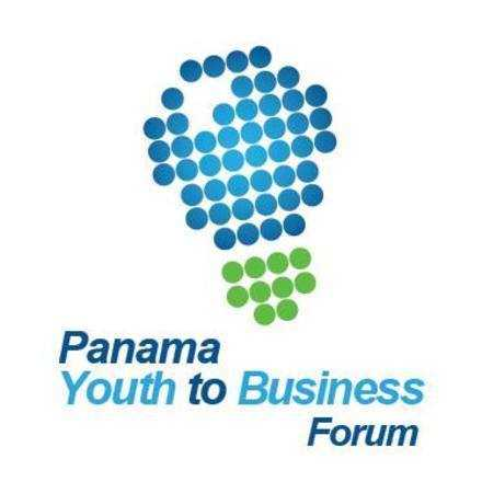 Panama Youth to Business Forum
