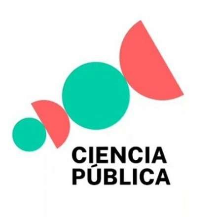 Charla informativa sobre Ciencia Pública