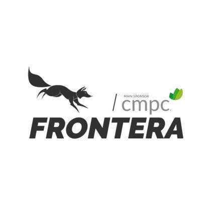 CMPC FRONTERA TRAIL 2019