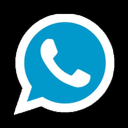 WhatsApp Plus 17.50 - Descarga gratis última versión APK