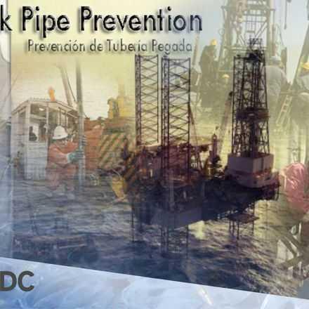 Stuck Pipe Prevention