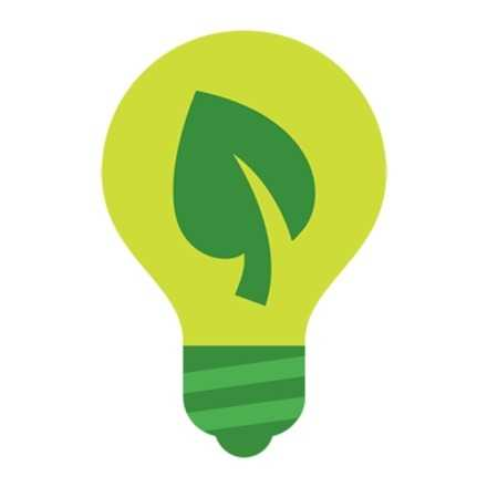 Descifrando Proyectos Smart City Exitosos: Ecoven (Recicla y Gana)