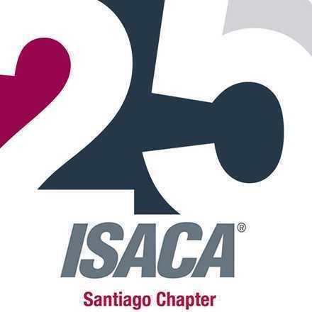 Latin CACS 2019 Socios