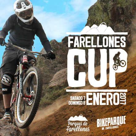 Farellones Cup