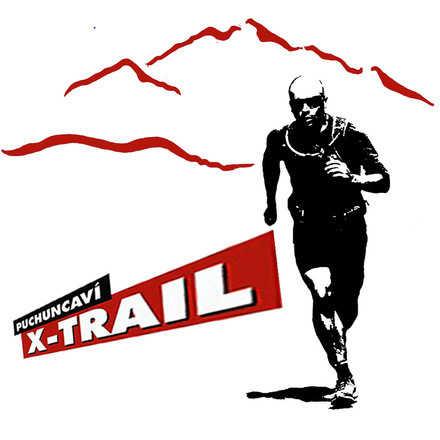 XTRAIL PUCHUNCAVI 2014