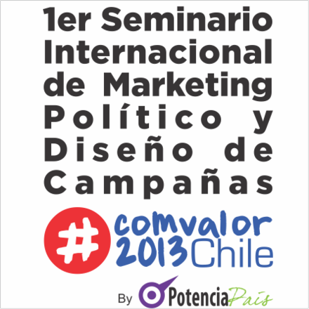 #comvalor2013