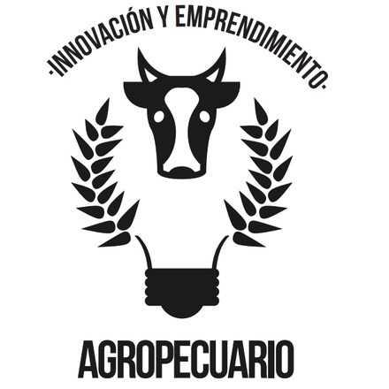 Taller de Innovación y emprendimiento Agropecuario (Valdivia)