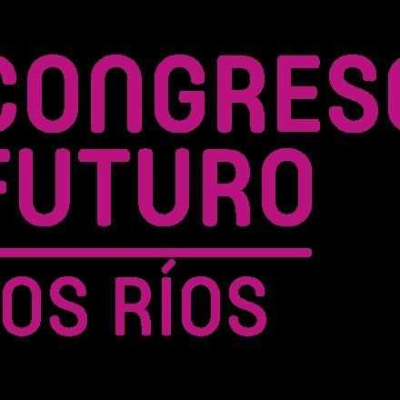 Congreso Futuro Los Ríos 2018