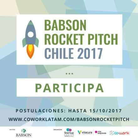 BabsonRocketPitch