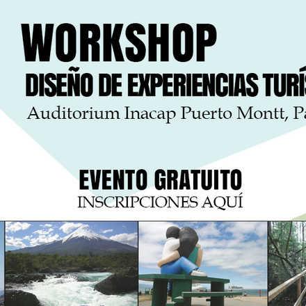 Tu Tour: Transformando Ideas en Experiencias
