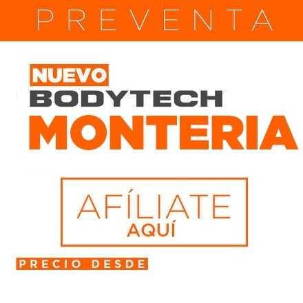 PREVENTA  MONTERIA  PRECIOS ESPECIALES