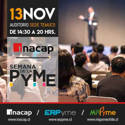 Herramientas y experiencias que mejoran la gestión del segmento MiPyme