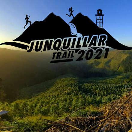 Junquillar Trail 2021