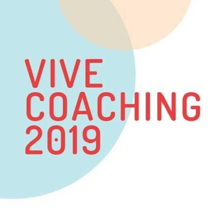 Vive Coaching 2019 Bs. As.