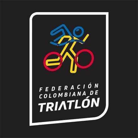 Membresías Federación Colombiana de Triatlon 2019