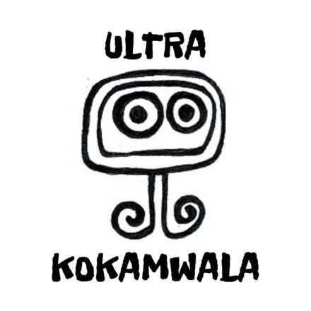 Ultra Trail KoKamWaLa