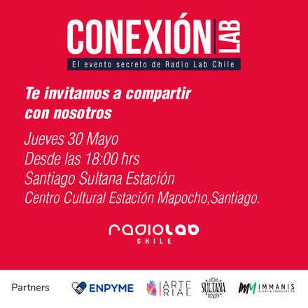 ConexionLab