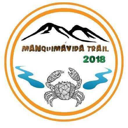 Manquimavida Trail 2018