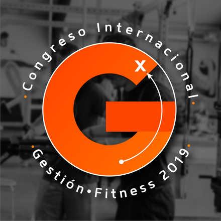 Congreso Internacional Gestión Fitness 2019