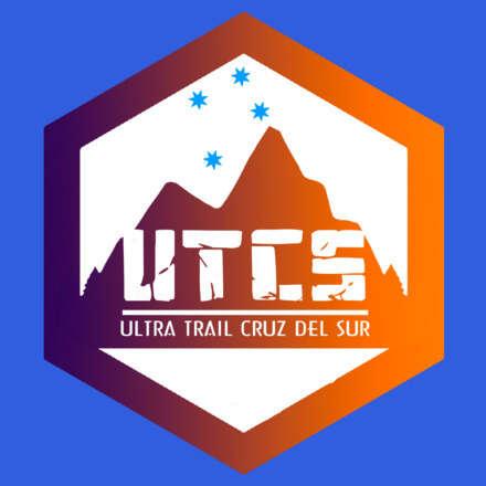 Trail Cruz del Sur 2022