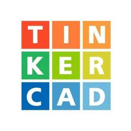 Taller Tinkercad [3D] 08