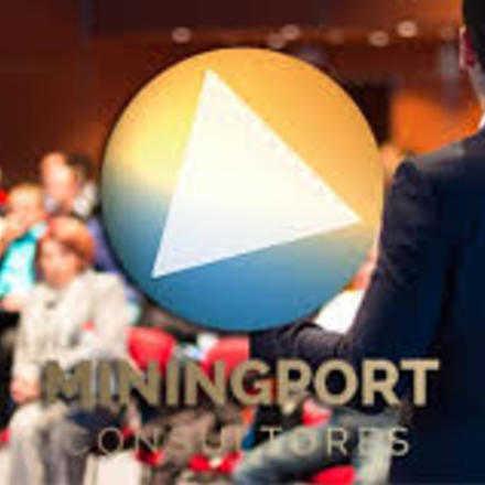 """WORKSHOP """"Difusión de Instrumentos del Programa de Promoción y Desarrollo Tecnológico de Proveedores Mineros"""" Iniciativa de Fomento Integrada IFI de Impacto Estratégico, CORFO"""