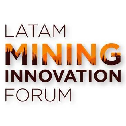 LatAm Mining Innovation Forum