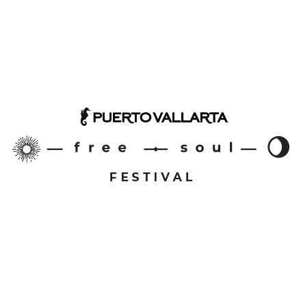 Free Soul Festival