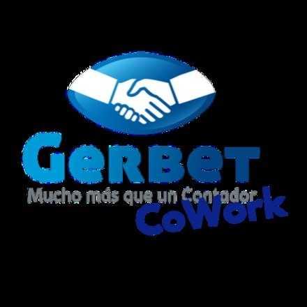 Emprende en Gerbet CoWork