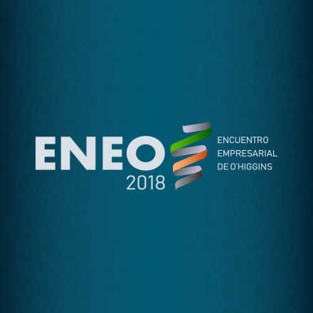 ENEO 2018
