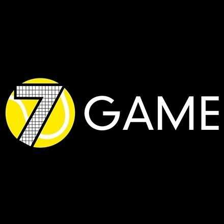 Primera Fecha Liga Septimogame 2019 - 2020