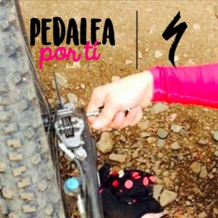 Clínica de Mecánica Básica para Chicas Racing Cycles Concepción